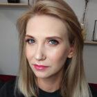 Paulina Szastaj